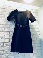 6d6dd52841 Sukienka Piankowa - OLX.pl - strona 13