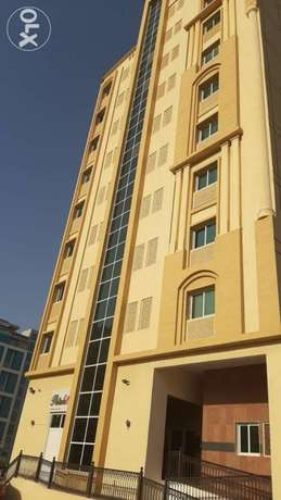 Flat for rent in Ghala (2181) 2BHK internet included