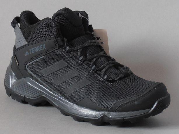 Adidas Terrex Buty OLX.pl