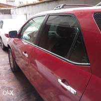 Acura MDX perfect condition for sale.