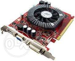 graphic cards 1gb at 1500