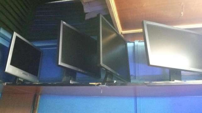 Laptops desktops hometheater Nairobi CBD - image 3