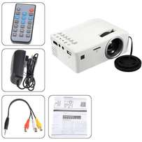 Brand New Projectors at BARGAIN price!!!