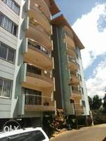 westlands rapta rd apartment to let