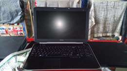 Clean London used core i3 dell