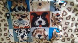 Perfekt Paws Doggy Clothes and Accessories