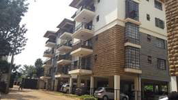 Runda View Apartments - Limuru Rd - Ruaka