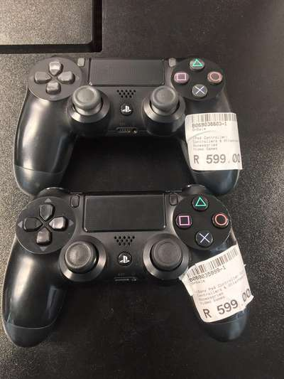 Ps4 Controllers For Sale Gaming Consoles 1065304456