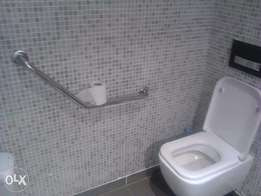Plumber/Plumbing Services Provision