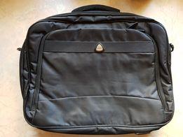 897d9f08295ff Torba na notebooka laptopa Semi Line.