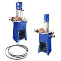 New Bandsaw Combo for all Meats