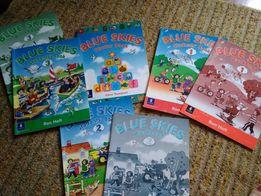 Архів  In Touch 2. Students book+Workbook. Англійська.  160 грн ... 9aa2644bf36c6