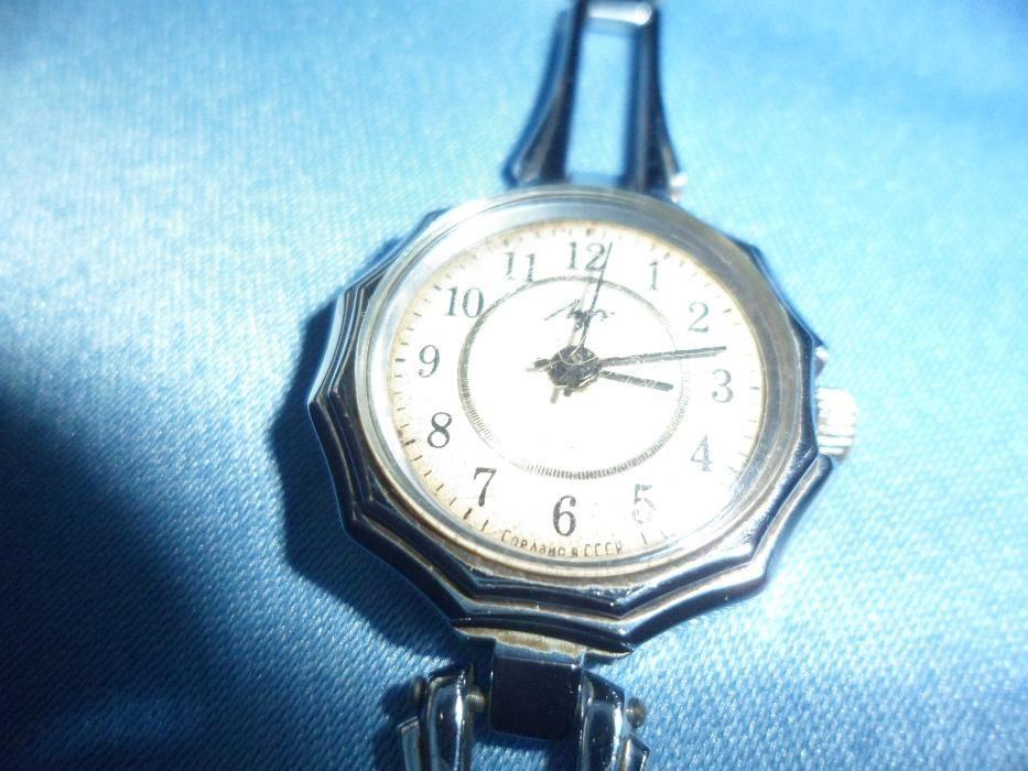 Часы донецк продам часы продать concord