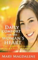 Self-help book for women