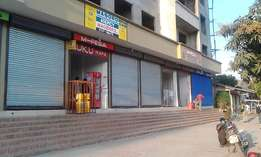 Shops to let in Mwanza