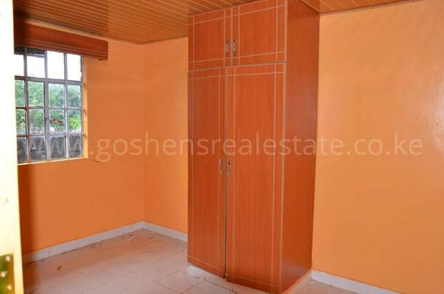 Goshens Real Estate Ruaka - image 3