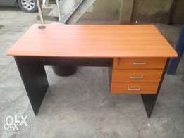 WSH-04 Office Table