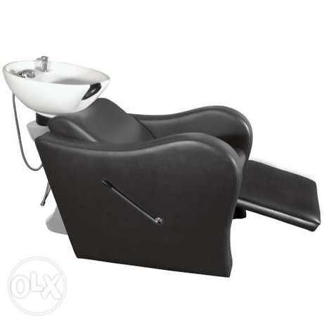 Best salon and barber equipments City Centre - image 2