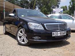benz very clean NOT USED LOCALLY