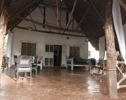 Appealing House For Sale In Malindi