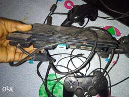 A Ps2 for sale