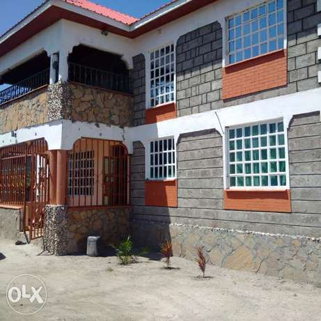 Mansionett for sale Kandisi - image 1