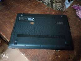Neatly Used Lenovo G-50