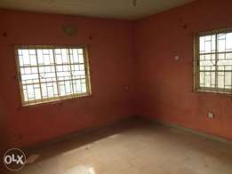 A room self contain to let at Ikorodu 60k