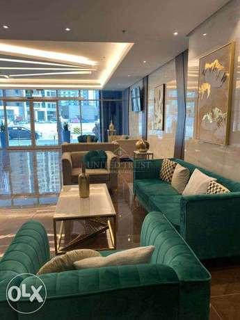 For Sale Brand New Apartment in Juffair جفير -  6