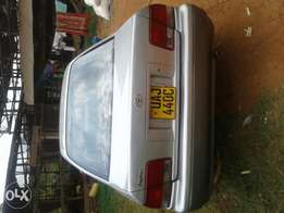 Camry on sale