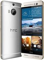 HTC One M9 Plus,brand new, free glass, free delivery
