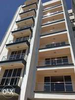 Westlands Riverside Newly 3 Bedrooms All En-suite Available For Rent