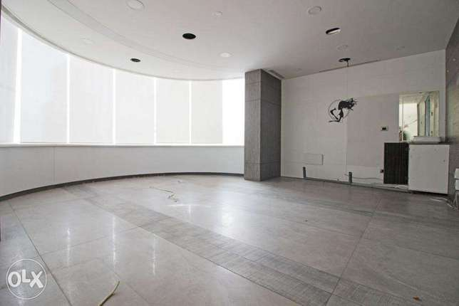 750 SQM Office For Rent in Jal El Dib OF10444