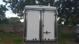Hyundai H100 for grab very good condition