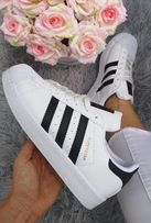 Buty damskie firmy adidas. Nowe! Bagno • OLX.pl