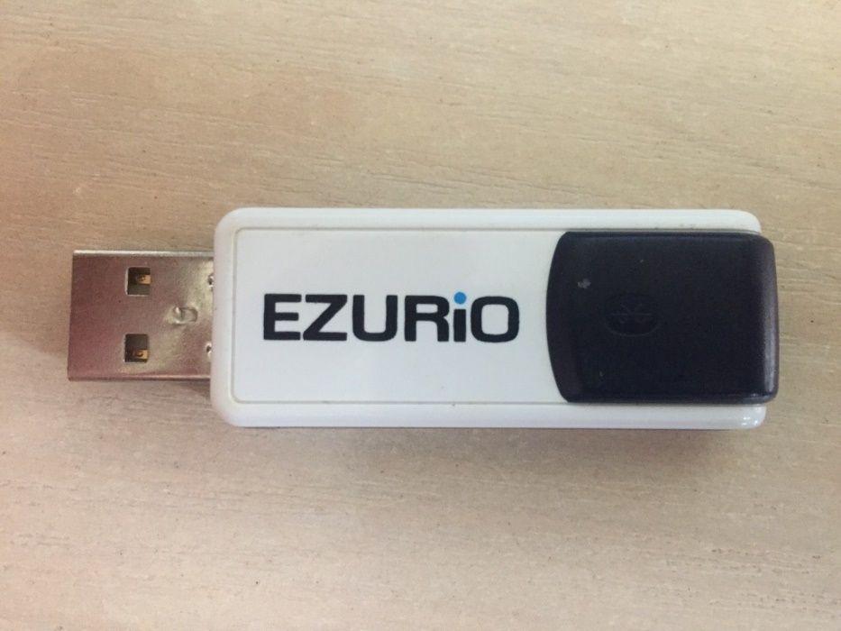 EZURIO BRBLU03 010A0 02 WINDOWS XP DRIVER