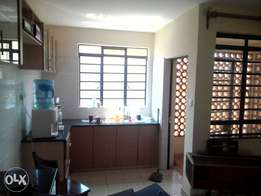 Donholm, Greenfields estate 3 bedroom mansion in gated community