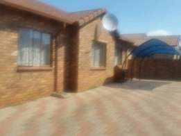 House for sale in westview pta west R695000