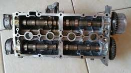 Vw Volkswagen 1.4tsi / Audi 1.4tfsi spares 2 Cams Camshafts