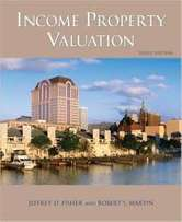 Property Valuation publications needed!