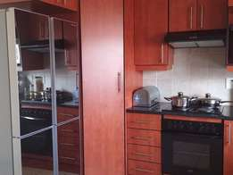 Apartment for sale in Heatherview