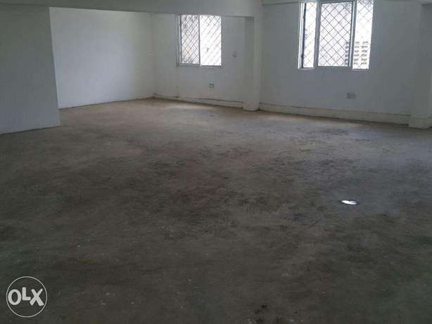 Office to let in Mombasa Railways Mombasa Island - image 3