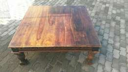 Coricraft Table