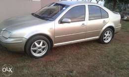 Jetta iv for sale