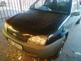Ford bakkie for sale