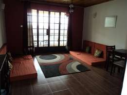 2 Bedroom Apartment Master Ensuite with Pool,Gym,Solar panel
