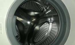 Samsung Washing Machine Good Condition
