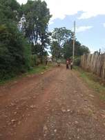 Land for sale in kericho