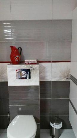 Układanie Płytek łazienki Kuchnie Malowanie Regipsy