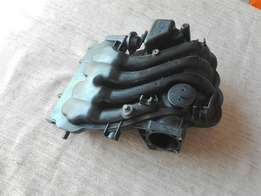 Selling this intake manifold